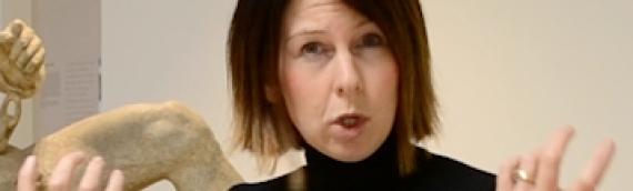 Susan MERRICK
